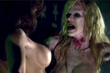 Zombie-Strippers_18