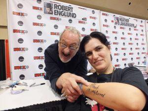 Robert Englund Tattoo Archive 052