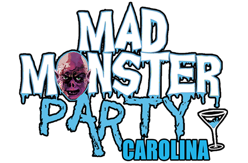 Mad Monster Party Carolina