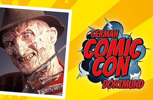 Robert-Englund-German-Comic-Con