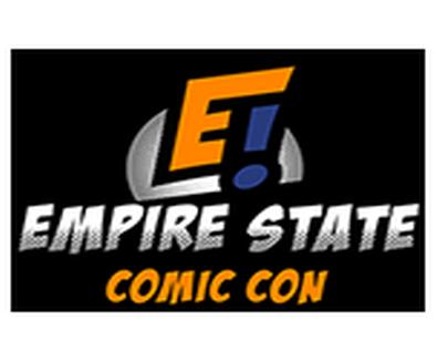 E-Empire-State-Con-Logo