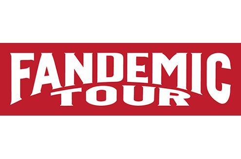 Fandemic-Tour-2018