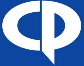Comicpalooza logo